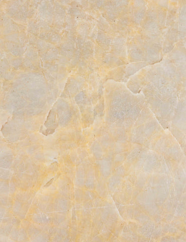 Light Orange Yellow Texture Marble Photography Backdrop From
