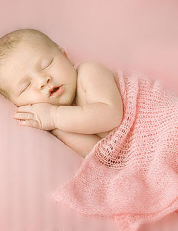 Multiple Colors Available Mohair Wraps For Newborn Photo Props - Shop Backdrop