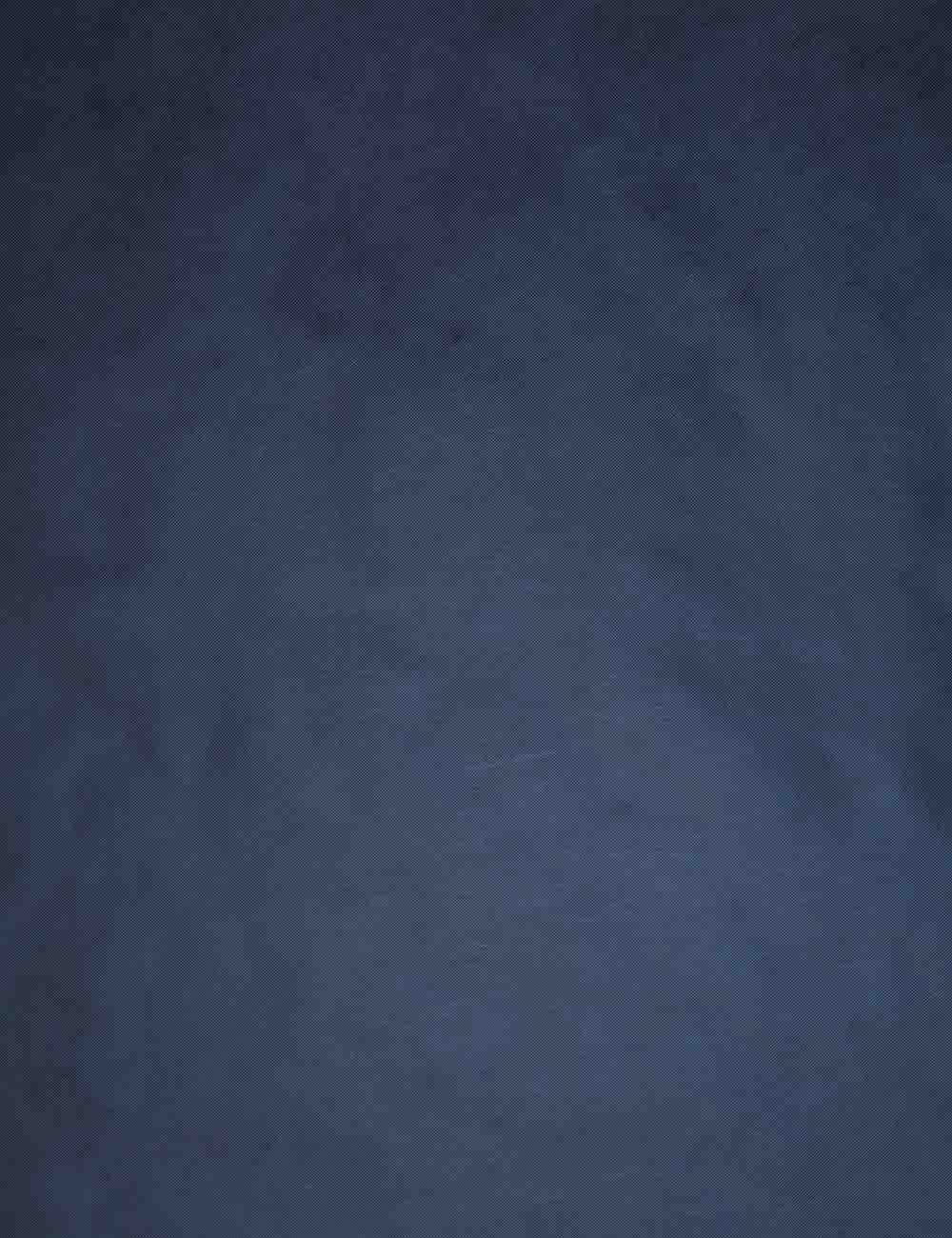 Nearly Solid Texture Deep Blue Oliphant Backdrop For Photo Studio