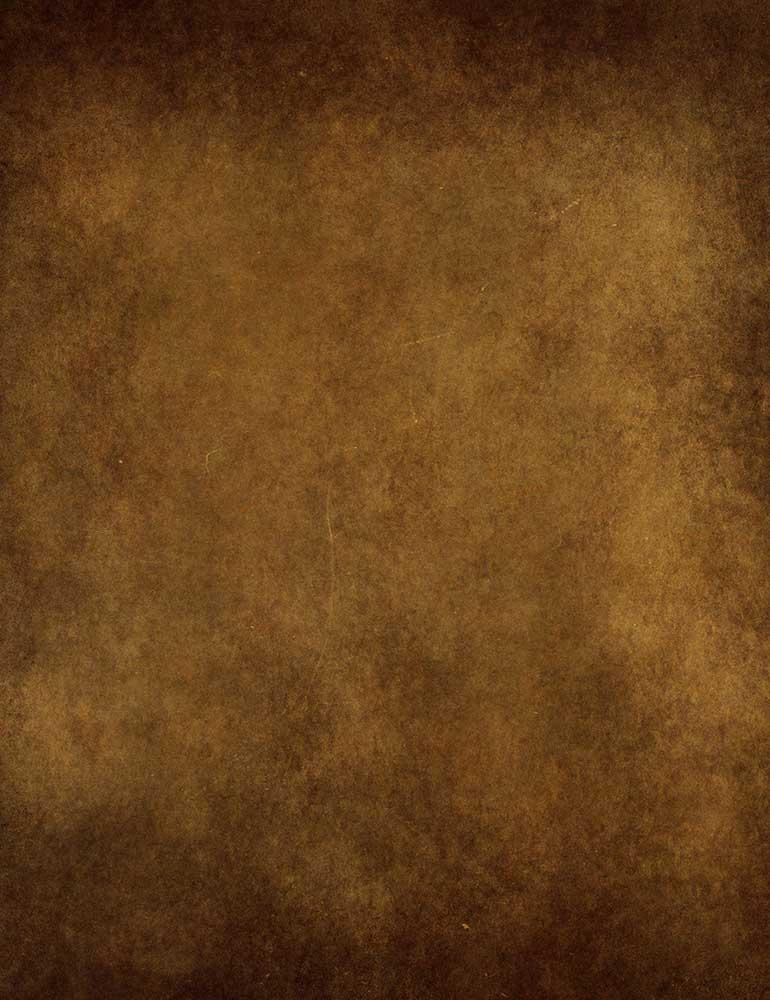 Oliphant Deep Brown Abstract Backdrop For Photo Studio