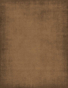 Old Master Bronze Color Fabric Texture Photography Backdrop