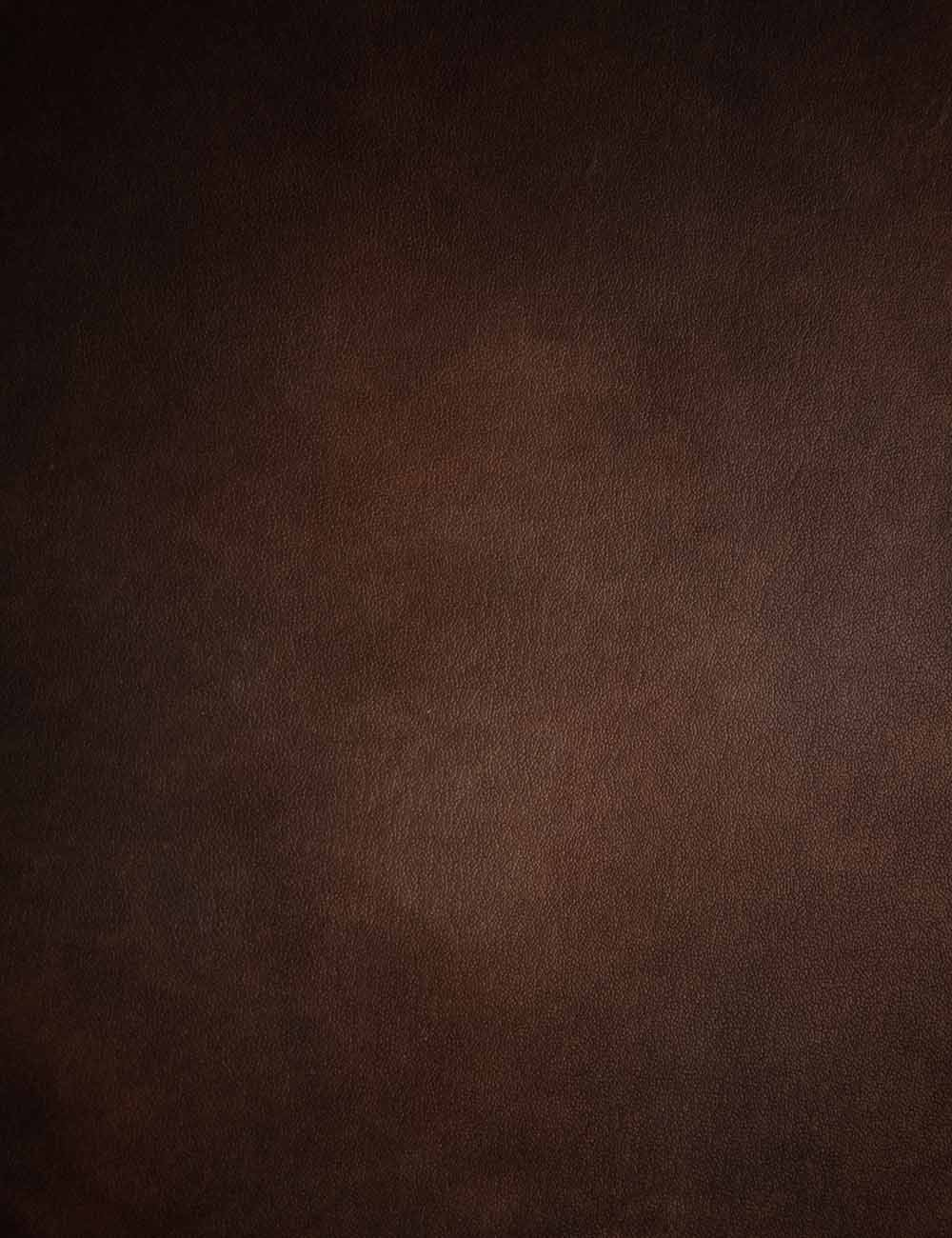 Old Master Dark Brown Detail Texture Photography Backdrop Q-0160