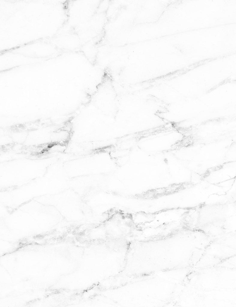 Old Master White With Black Line Texture Marble Backdrop For Photography - Shop Backdrop