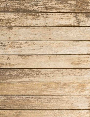 old-nature-wood-floor-texture-background-for-baby-photography-backdrop