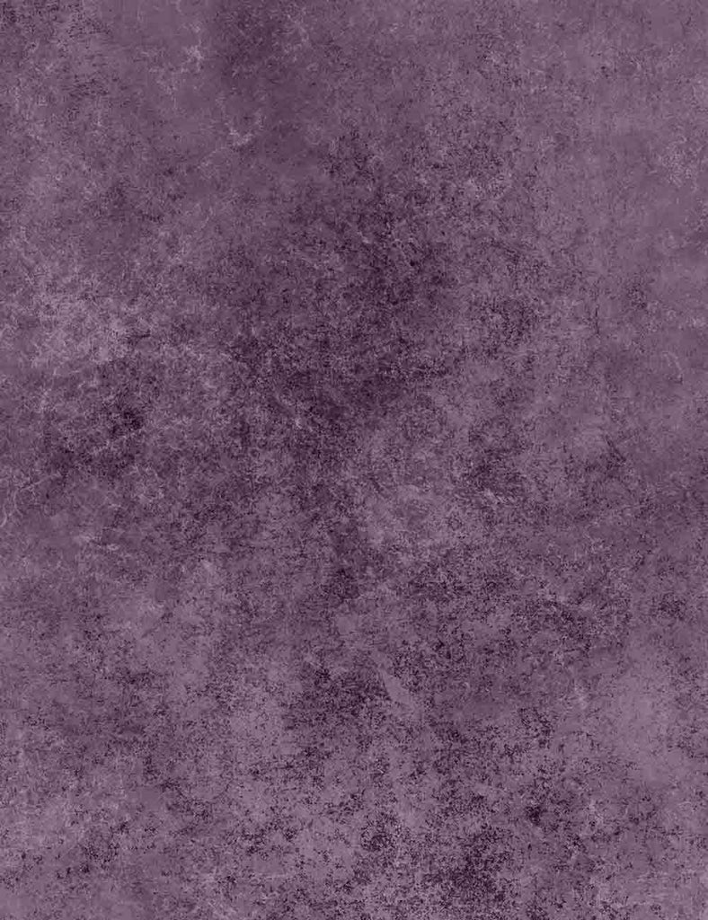Oliphant Dark Violet Printed Old Master Backdrop For Photo Studio