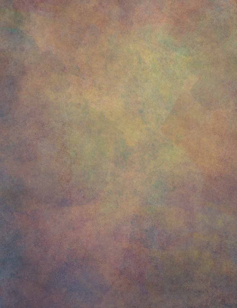Oliphant Sand Brown Abstract With Grayish Purple Texture Photography Backdrop