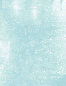 Pale Blue Little White Wall Texture Photography Backdrop