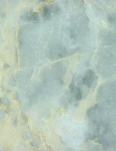 Pale Blue Marble Light Khaki Texture Photography Backdrop