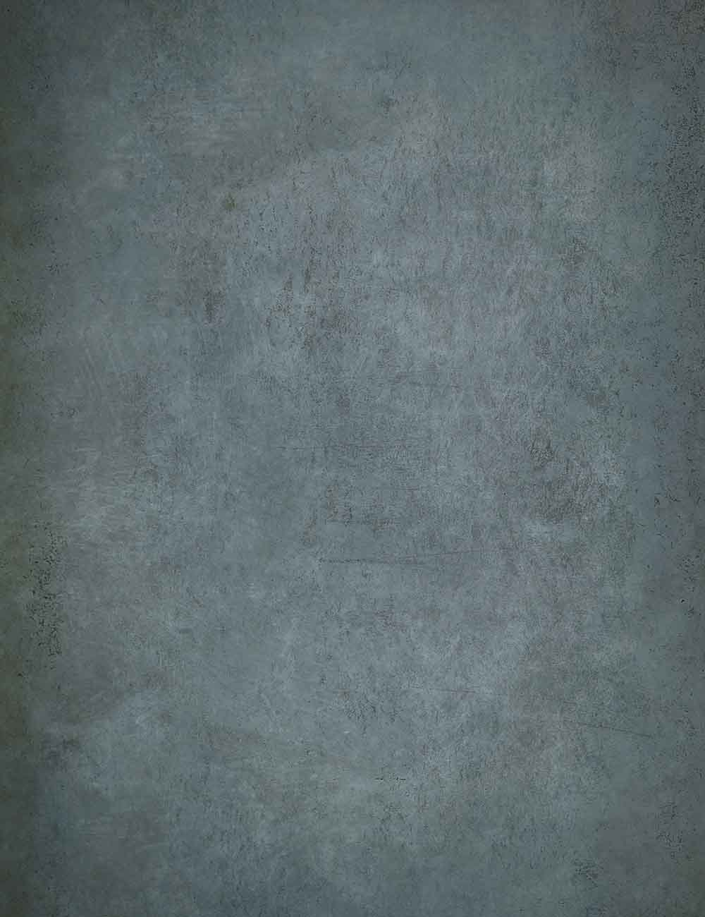Pale Denim Color Abstract Backdrop For Photography