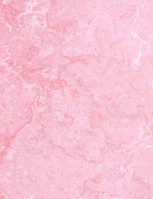 Pink Marble Texture Backdrop For Photography