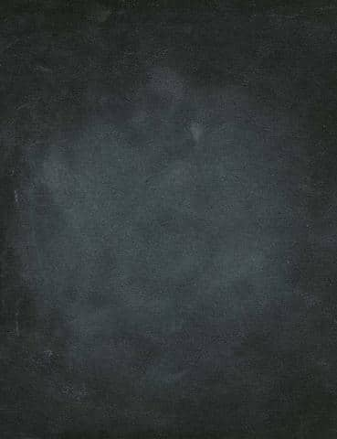 Printed Chalkboard Texture Photography Backdrop J-0492