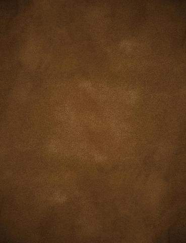 Printed Dark Brown Abstract Photography Backdrop J-0583