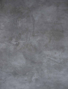 Printed Old Master Dark Gray Oliphant Backdrop For Studio Photo