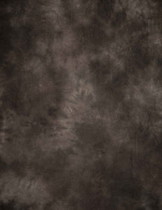 Printed Old Master Dark Gray  Texture Background For Photography Backdrop