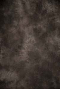 Printed Old Master Dark Gray  Texture Background For Photography Backdrop a