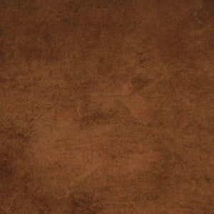 Printed Old Master Light Brown Texture Nearly Solid Backdrop-a