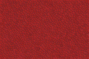 Red Small Pieces Texture Photography Backdrop