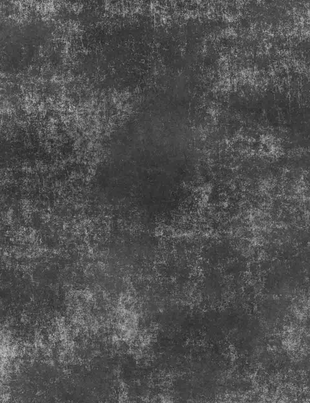 Retro Abstract Gary Background With Smoke White Texture  For Studio Photo
