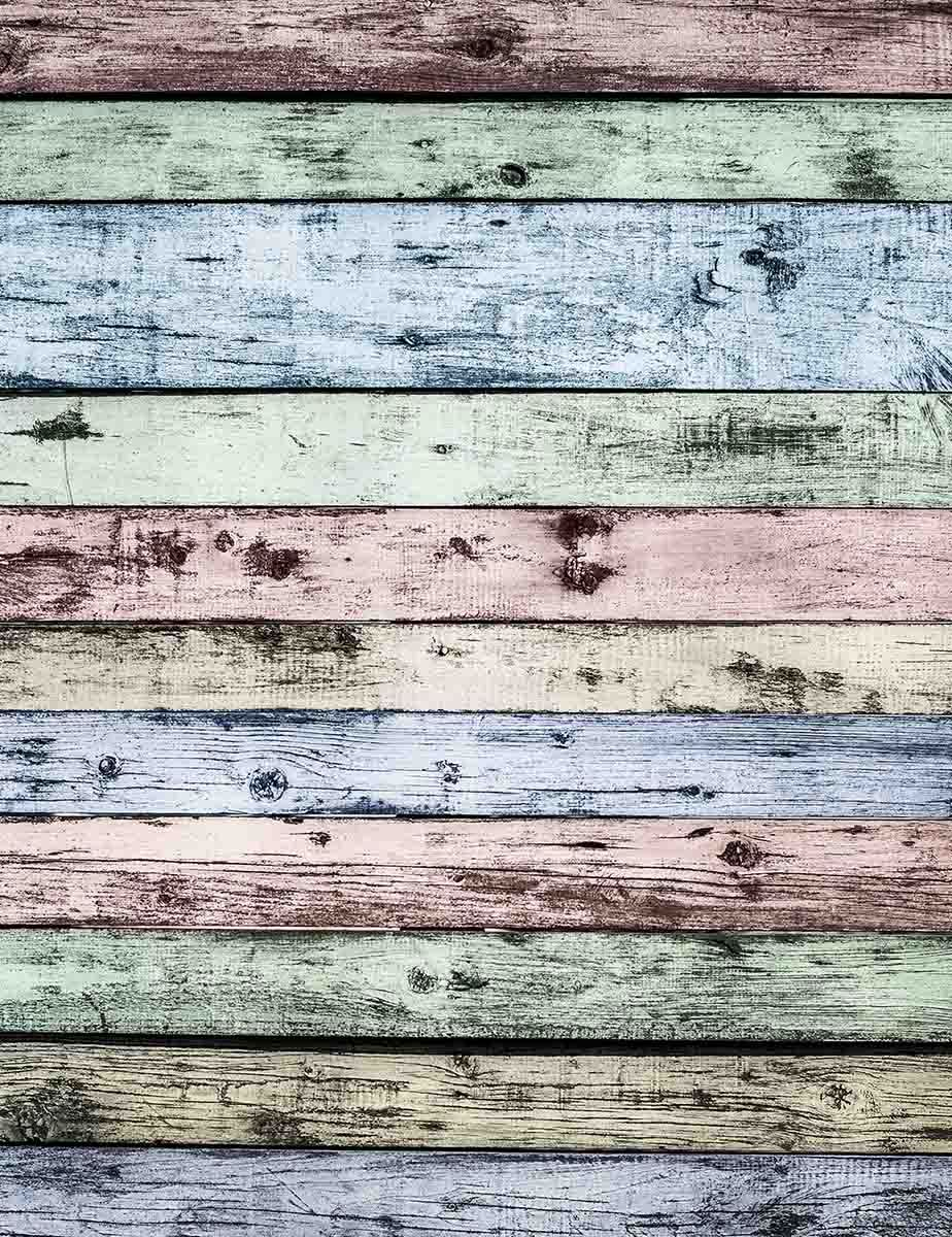 https://www.shopbackdrop.com/collections/pattern-floor-photography-backdrops/products/retro-pink-blue-yellow-wood-floor-backdrop