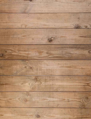 Retro Wood Floor Texture Backdrop For Photography
