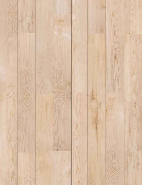 Seamless Natural Oak Wood Floor Mat Texture Bacodrp For