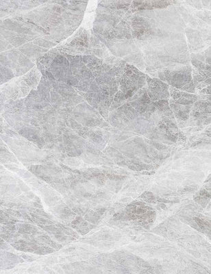 Sebior Light Gray Marble Texture Photography Backdrop  J-0077