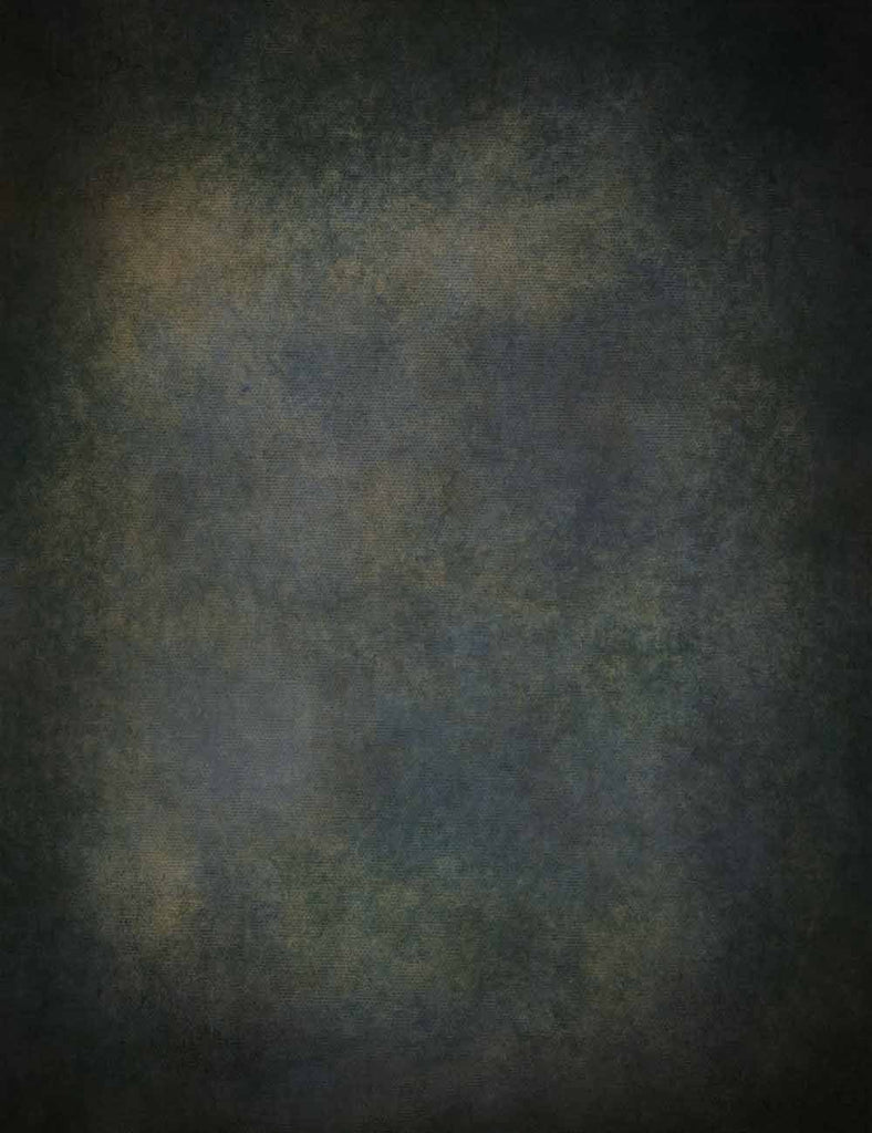 Abstract Senior Printed Old Master Khaki Photography Backdrop - Shop Backdrop