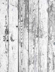 Senior White Wood Floor Backdrop For Studio Baby Photo
