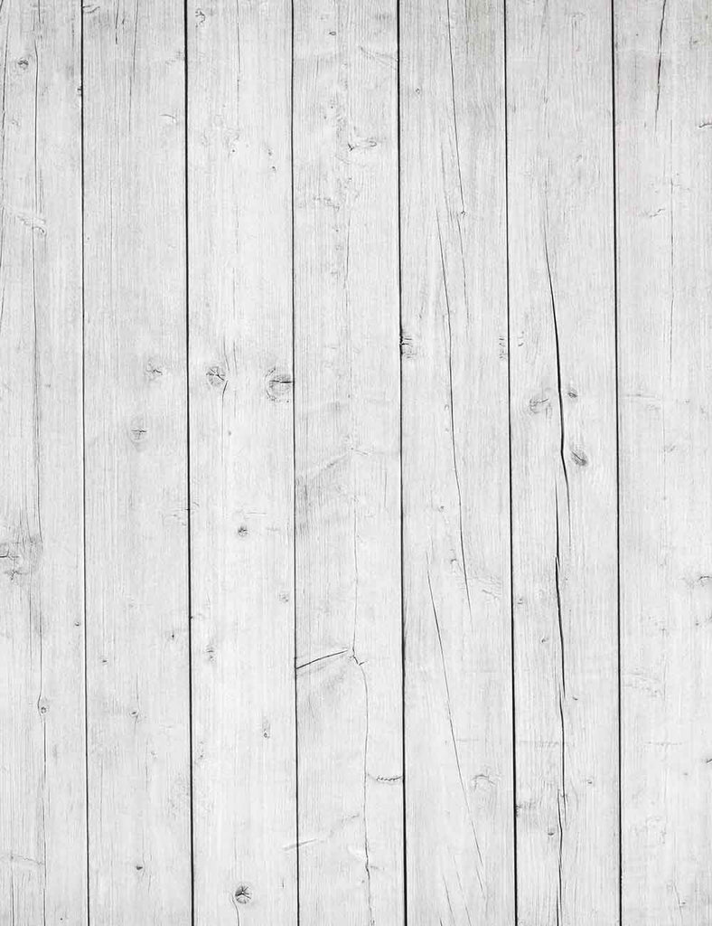 Senior  Wood Floor Texture Backdrop For Studio Photo