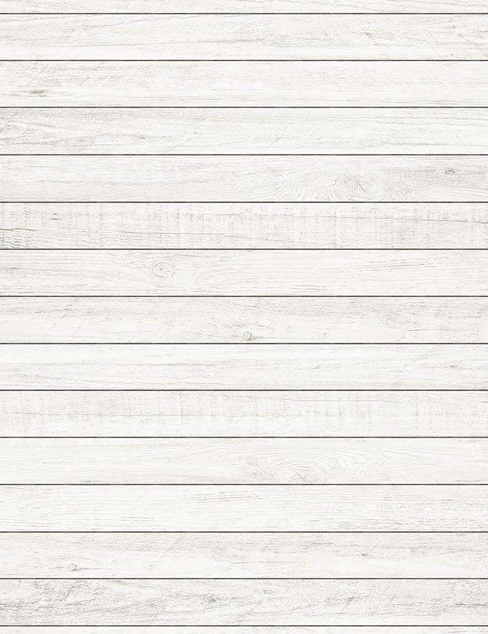 Snarrow planks Texture Wooden Floor Mat Photography Backrop