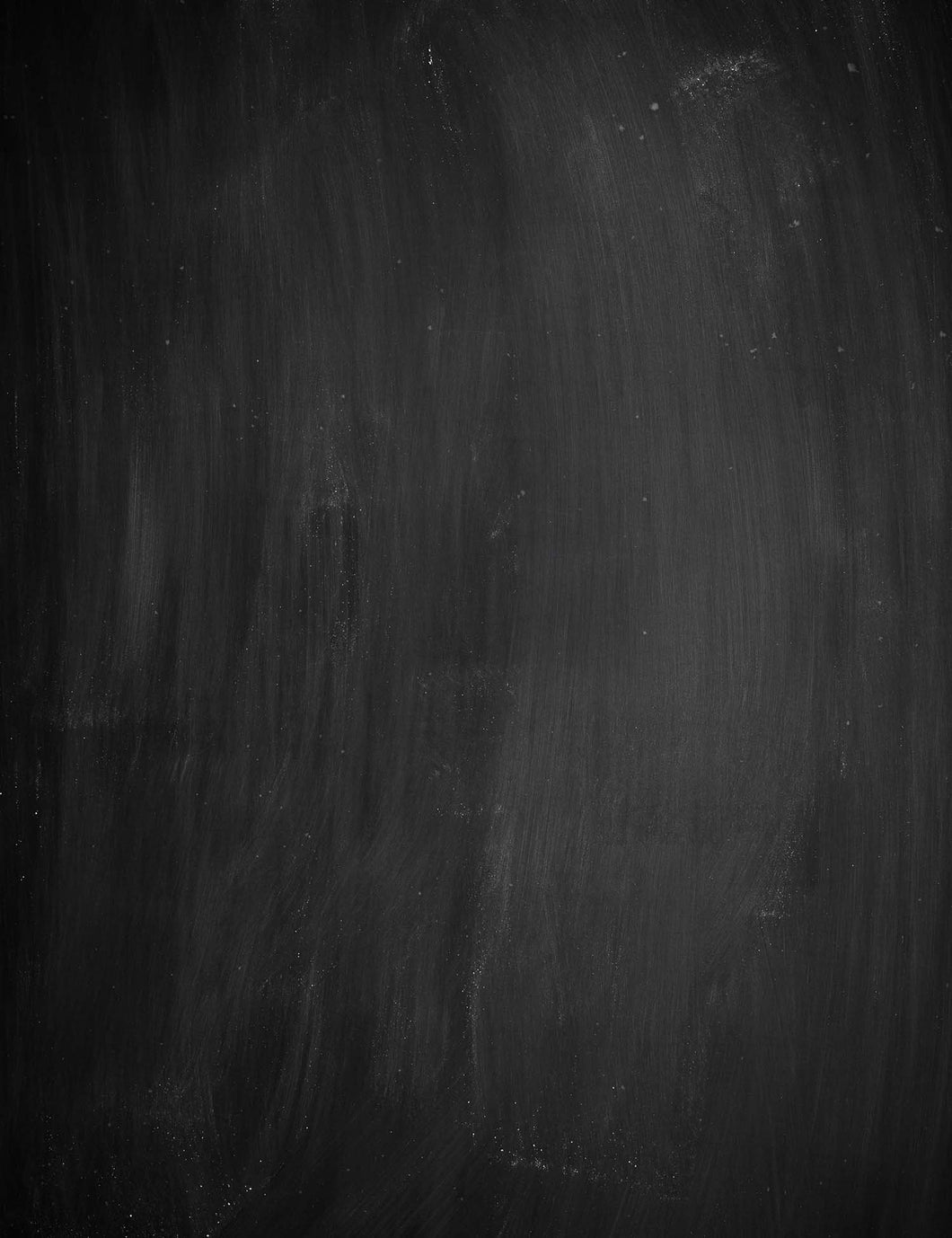 Texture Grunge Chalkboard Old Master Backdrop For Baby Photography - Shop Backdrop