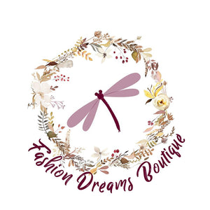 Fashion Dreams Boutique
