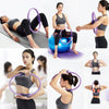 Multi-Exercise Fitness Ring-magic circle pilates yoga workout firming toning-The Exceptional Store
