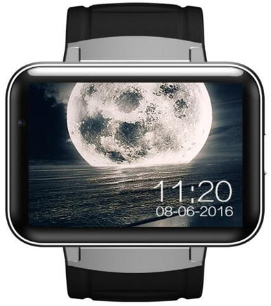 Ultimate Android Smart Watch