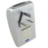 Plug & Save Electricity Box-energy efficient money saving electrical plug box-The Exceptional Store