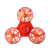Flying Fidget Spinner-F1 fidget spinner hover drone toy kid children toys  christmas gifts-The Exceptional Store