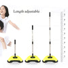 Automatic Dustpan Magic Sweeper Broom-The Exceptional Store
