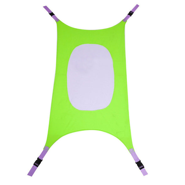 New Womb Baby Hammock-crescent womb baby bed infant newborn SIDS safe sleep hammock-The Exceptional Store