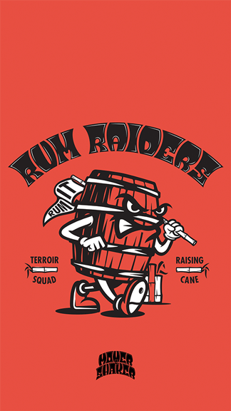 rum-raiders-red