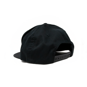 Terroir Snapback Hat