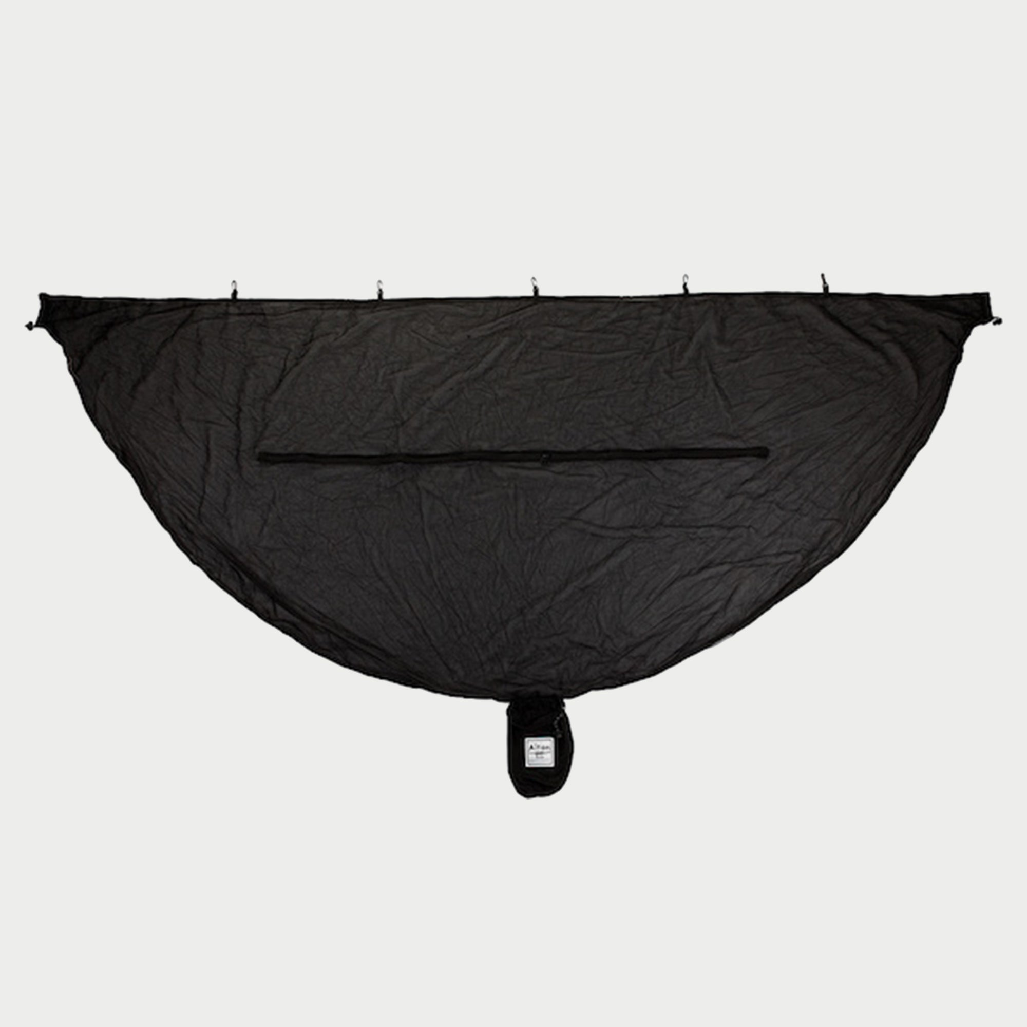 Hammock Bug Net (Prior Season)
