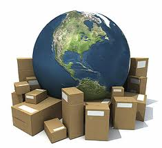 We Pack And Ship Orders For Within Australia And Internationally