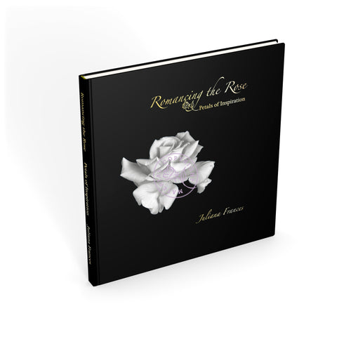 Petals Of Inspiration The Classic Flower Affectionately Known As The Queen Of The Rose.