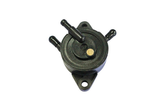 FPF Mechanical Fuel Pump For Kawasaki Mule PRO-DX / DXT (KAF1000) 2016-2018, Replaces 49040-0751 - fuelpumpfactory