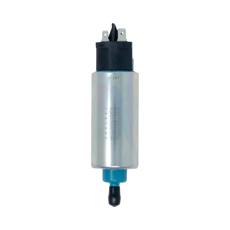 FPF Fuel Pump for Arctic Cat M 6000 / XF 6000 / M 6000 / ZR 6000 / M 8000 / ZR 8000 , Replaces 2670-358 - fuelpumpfactory
