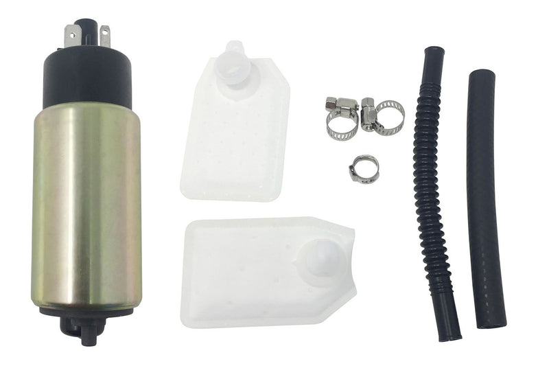 FPF 30mm Intank EFI Fuel Pump +Strainer For Aprilia Scarabeo 250 Light 2006-2010 - fuelpumpfactory