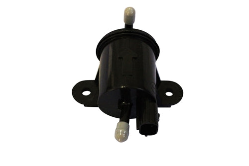 Fuel Pump Factory replacement FUEL PUMP ASSEMBLY 2002-2009 Metropolitan CHF50