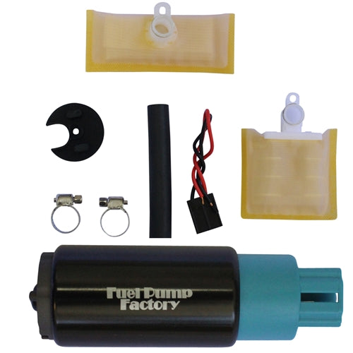 Fuel pump factory Intank EFI Fuel Pump Moto-Guzzi California 1100 2000-2005 - fuelpumpfactory