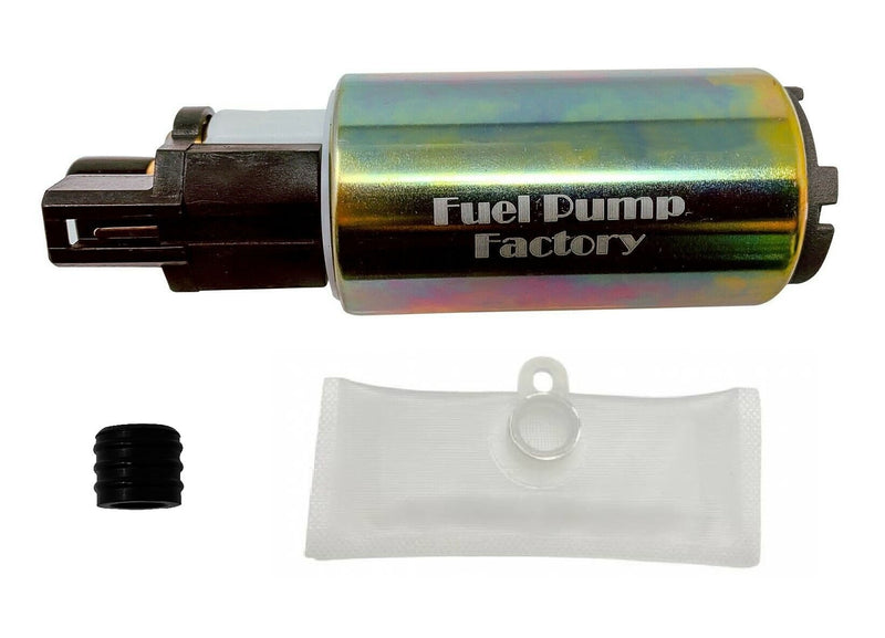 Fuel Pump for 2009-2019 Ski Doo GSX / MXZ / Summit / Grand Touring / Renegade / Freeride / Skandic / Expedition Replace OEM