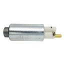 Genuine OEM Mercury 75-80-90-100-115-125-135-150 HP DFI Fuel Pump Boost replace 888733T02 - fuelpumpfactory